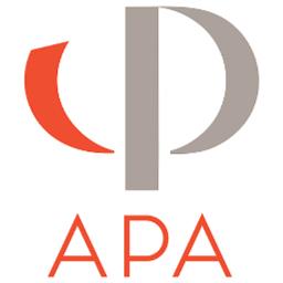 apa-image