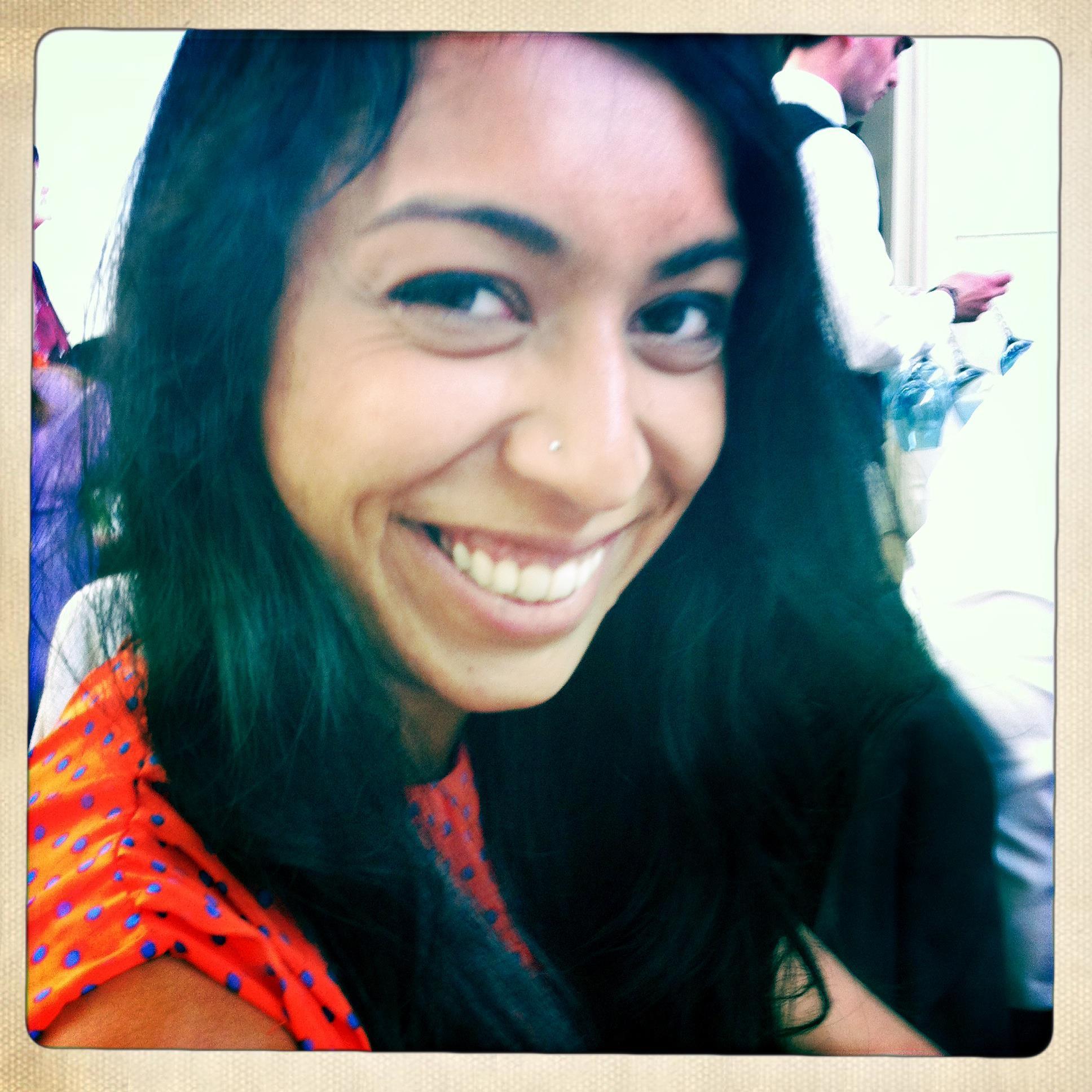 Photo of Amia