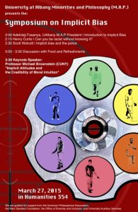 map-symposium-poster-ii