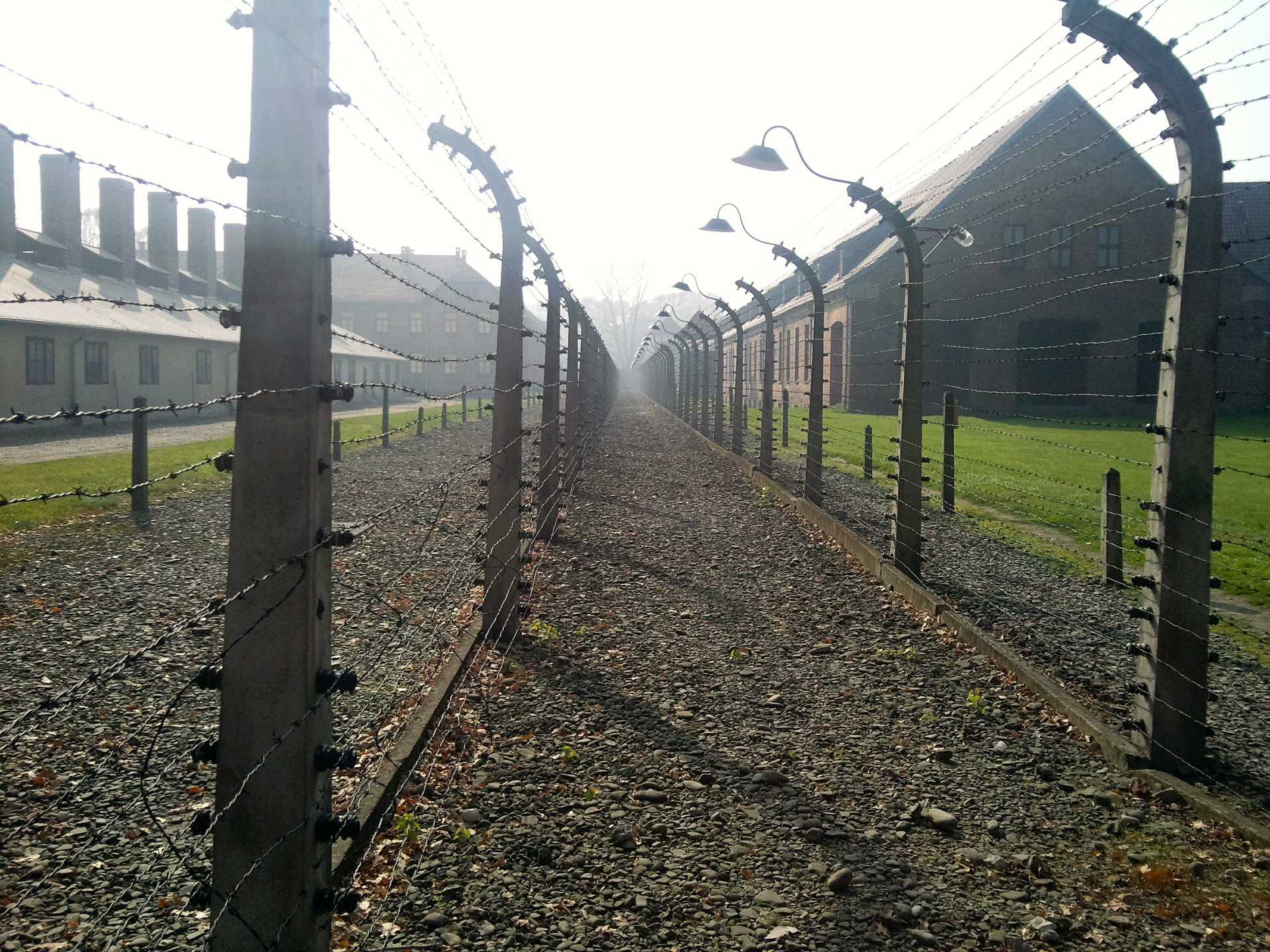 concentration-camp-528969_1920