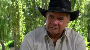 Mick Dodson on Ethics Matters