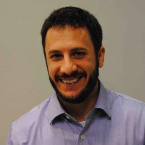 Anthony Cashio