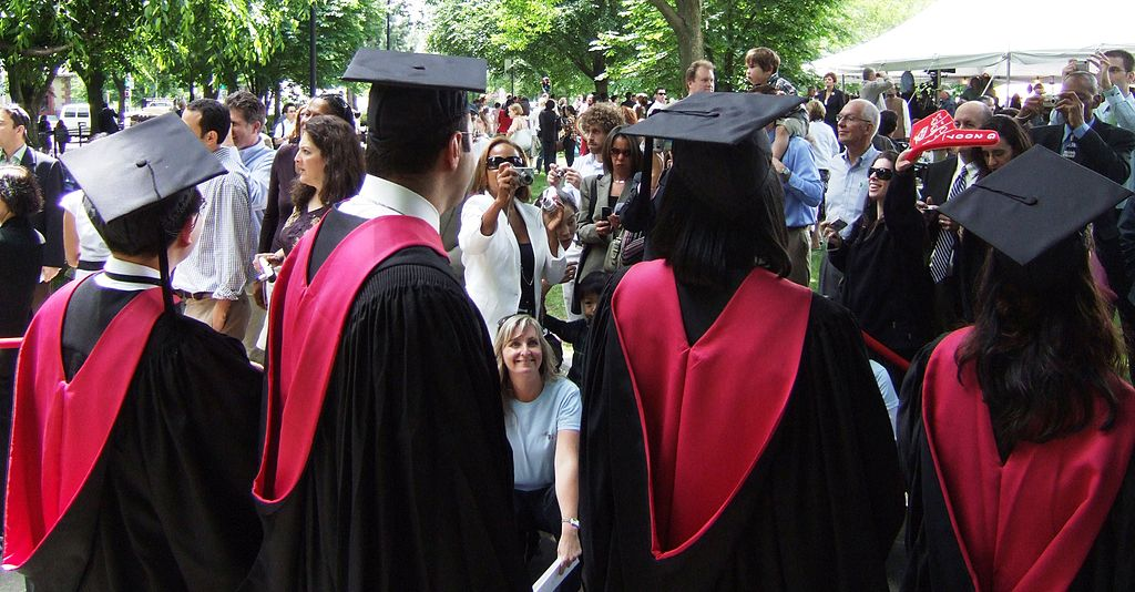 Why We Shouldn't Shrink Our PhD Programs