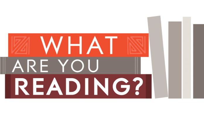 What Are You Reading…On Philosophy of Mind | Blog of the APA