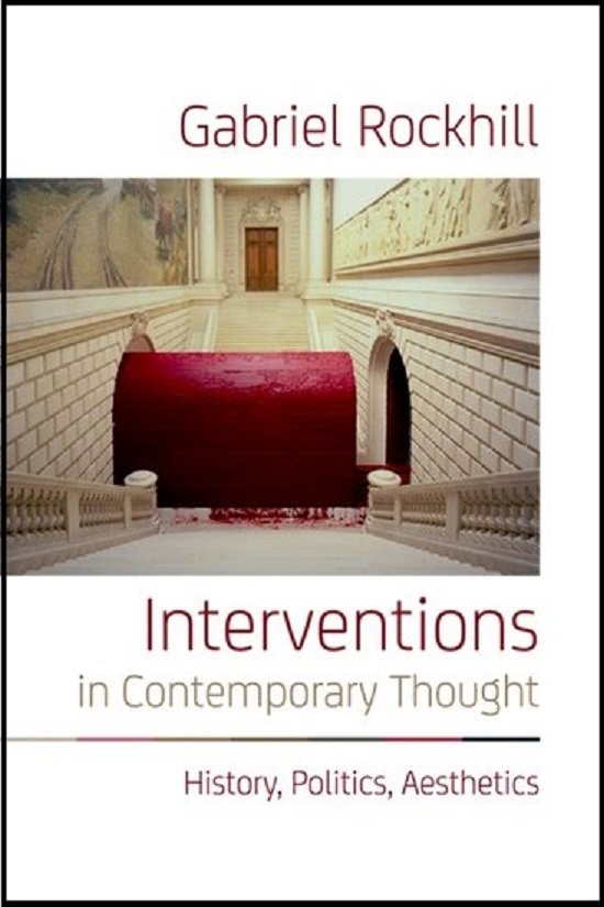 Reinventing Philosophy Rethinking Art Politics Blog Of The Apa