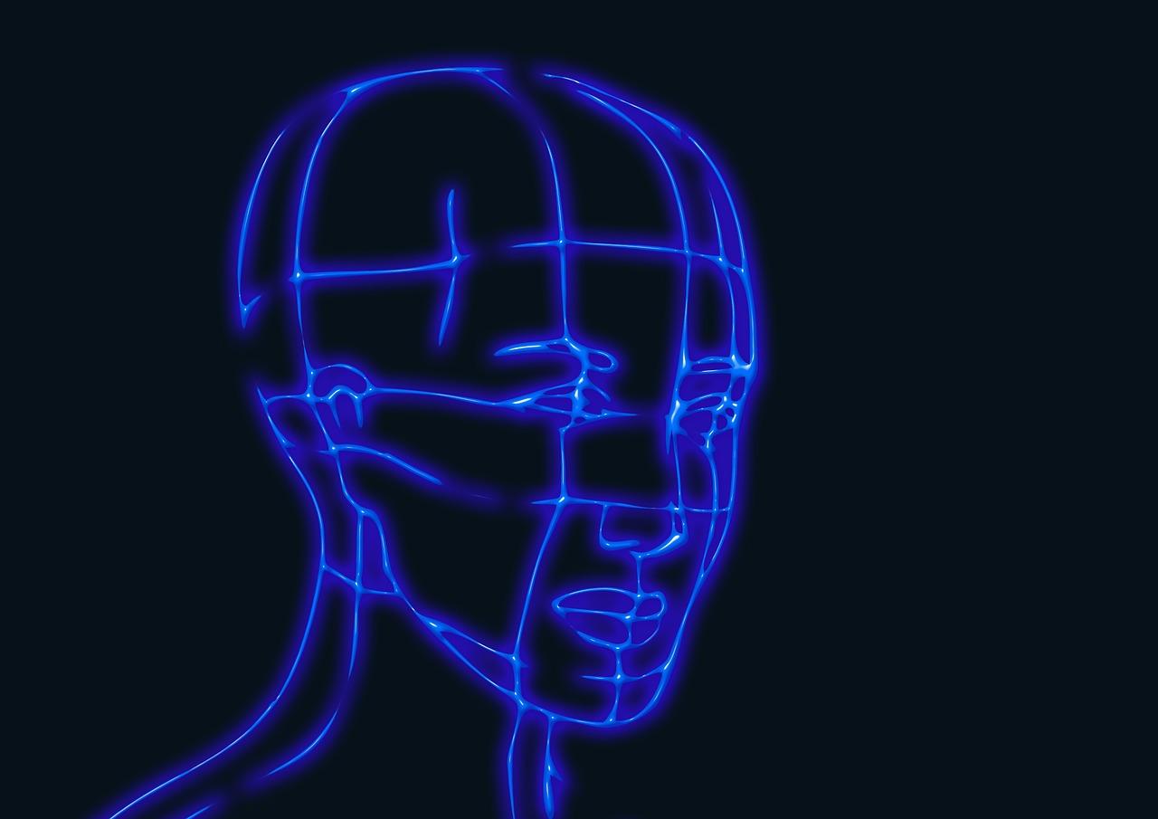 Neuroscientists Illuminate Role Of >> How Metaphors Can Illuminate Neuroscience Blog Of The Apa
