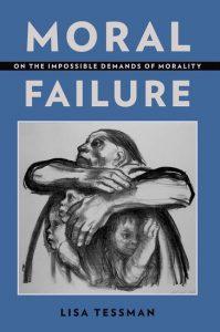 Moral Failure by Lisa Tessman
