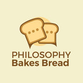 Philosophy Bakes Bread logo small