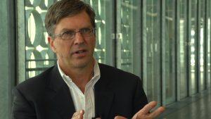 Julian Savulescu on Ethics Matters