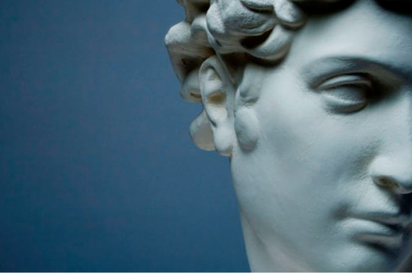 What is Philosophy? | Blog of ...