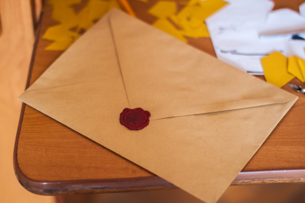 Three Reasons Why We Should Not Request Letters of Recommendation for Job Applications
