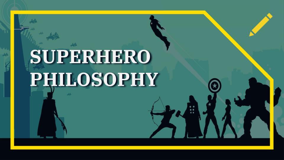 Teachers Assemble: The Case for High School Philosophy Across Disciplines