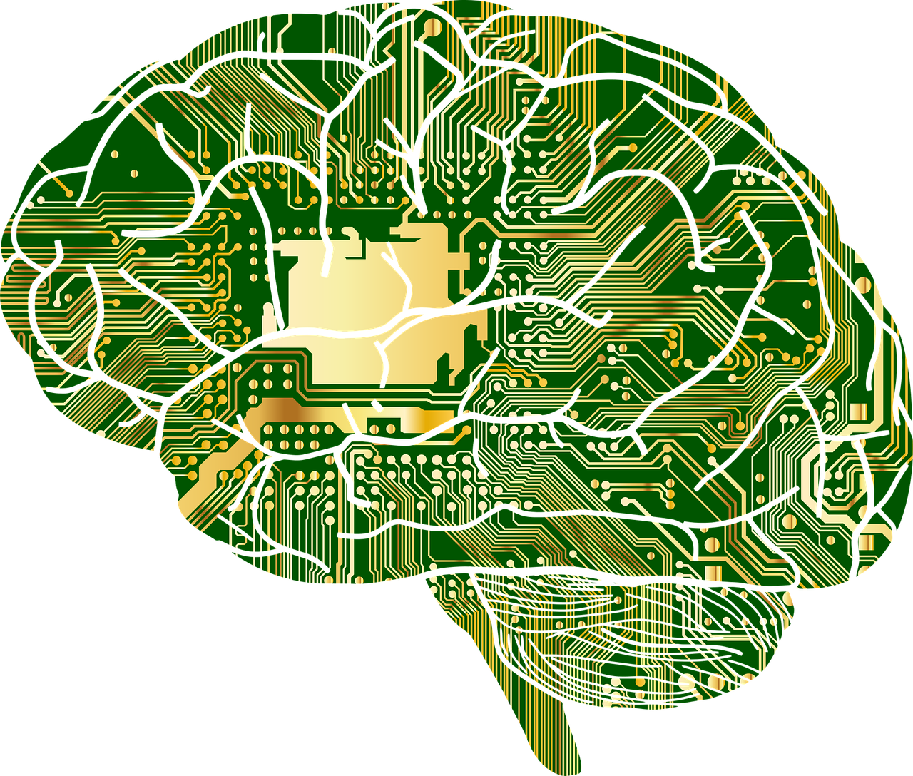 A Neurophilosophy of Two Technological Game-Changers: Synthetic Biology & Superintelligence